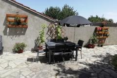 20-Terrasse-cuisine