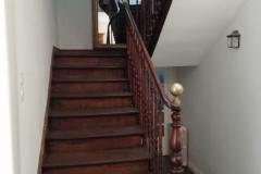 9-Escalier